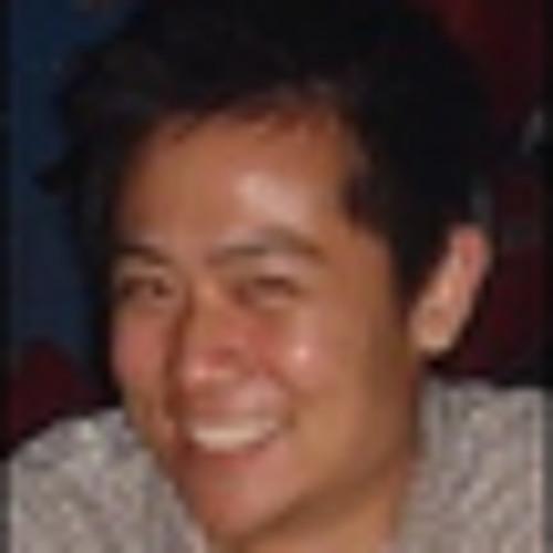 StephenKimster's avatar