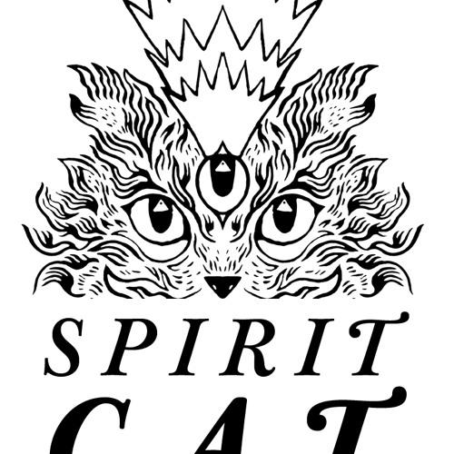 Spirit.Cat.Tapes's avatar
