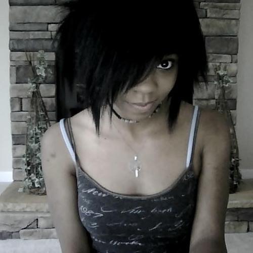 Zuzu-moo's avatar