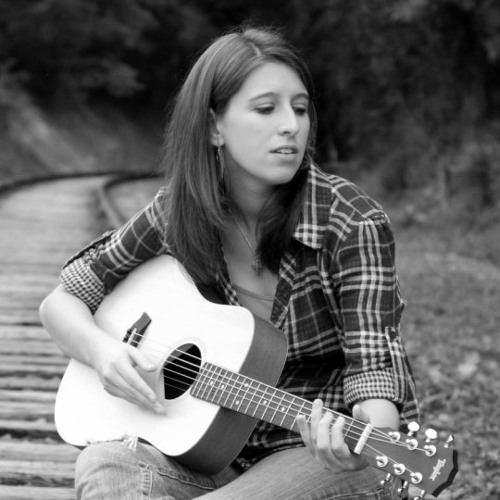 Kate Sherrill's avatar