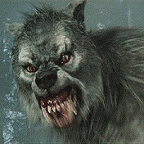 Ruzgó  3's avatar