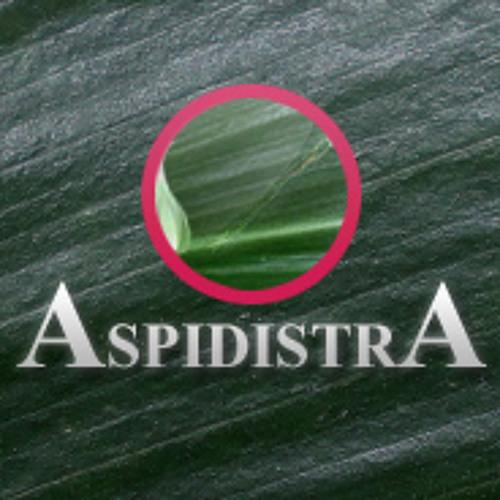 AspidistrA's avatar