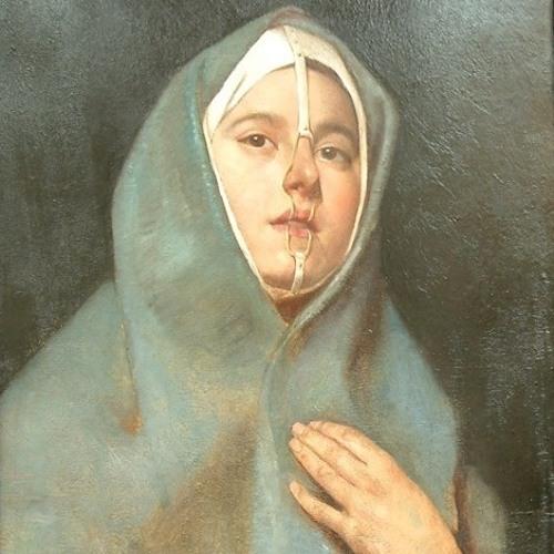 topiztopiz's avatar