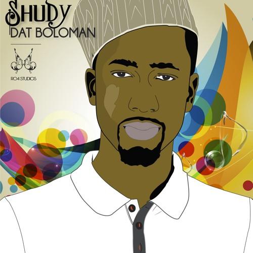 Shudy's avatar