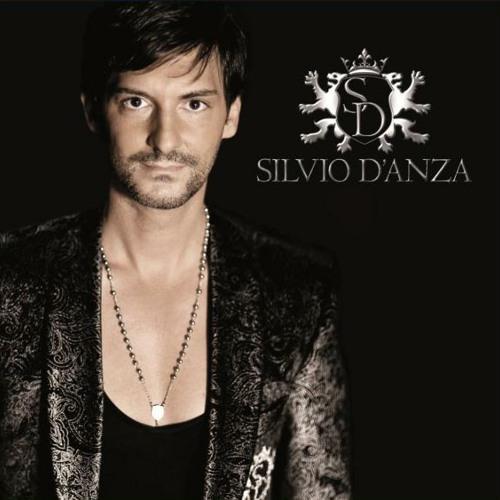 SILVIODANZA's avatar