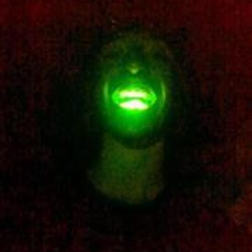 MonGnoM's avatar