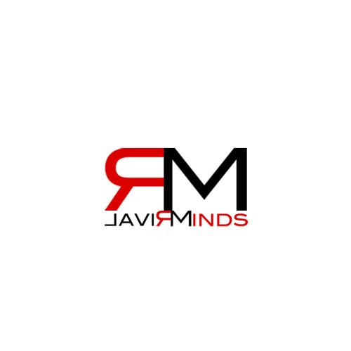 Rival Minds's avatar