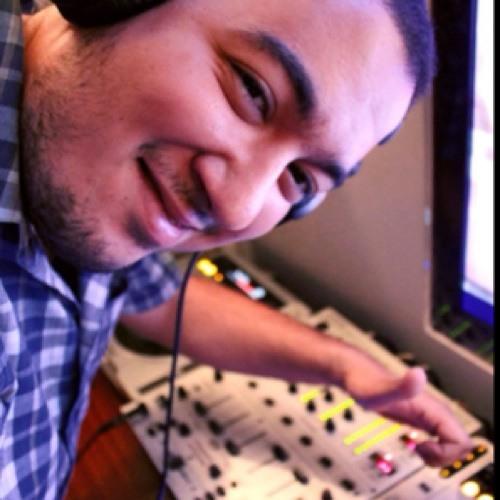 Marvin DJ - La Virgen (Original Mix)