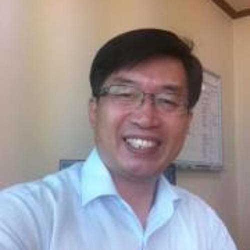 ide114's avatar