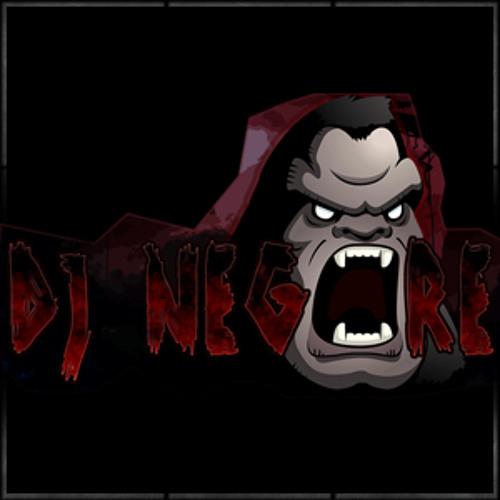 negore's avatar