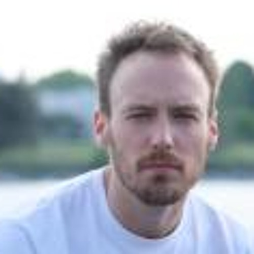 Jason Sokolowski's avatar