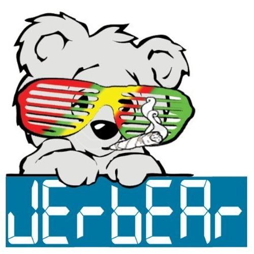 -JerBear-'s avatar