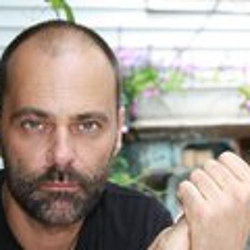 pierrebxl's avatar