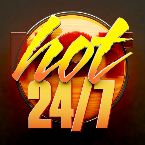 hot247sxm's avatar