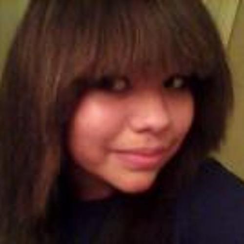 Victoria Violet Vasquez's avatar