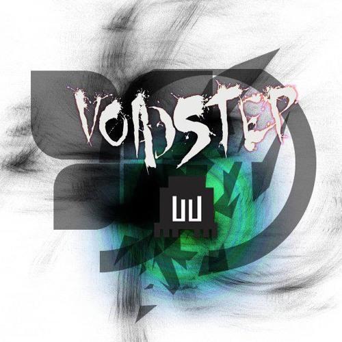 Voidstep Records's avatar