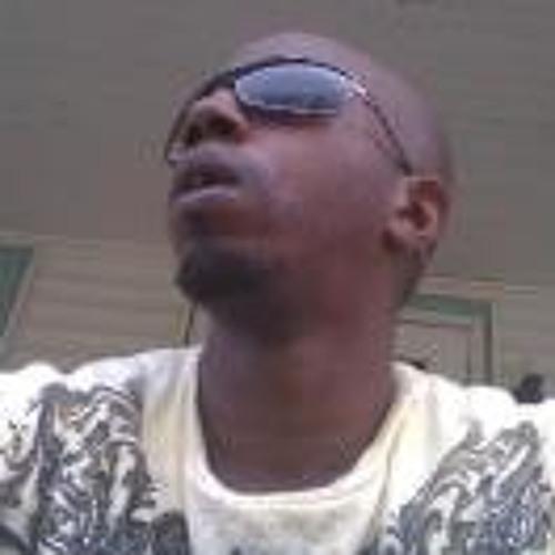 user6794197's avatar