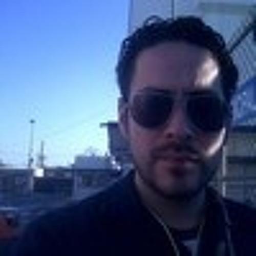Rodrigo Salazar's avatar