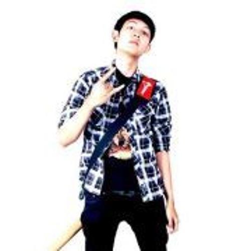Ilham Bintang's avatar