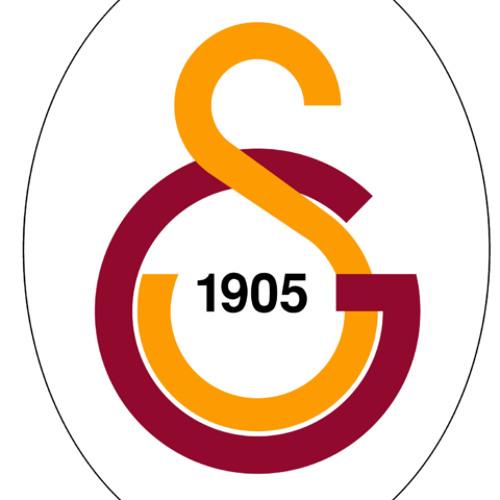 galatasaray1905's avatar