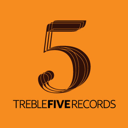 TrebleFive Records's avatar
