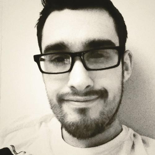 originalchimp's avatar