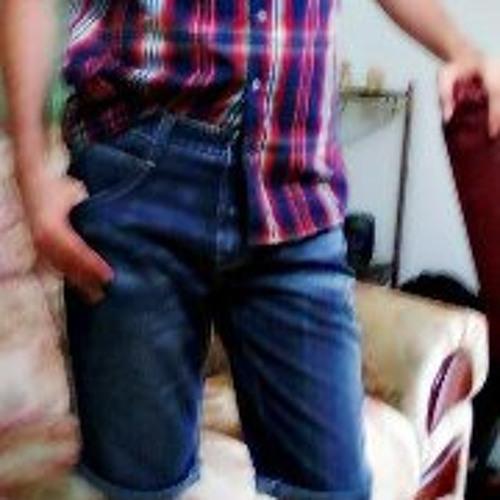Alex Marccelo's avatar