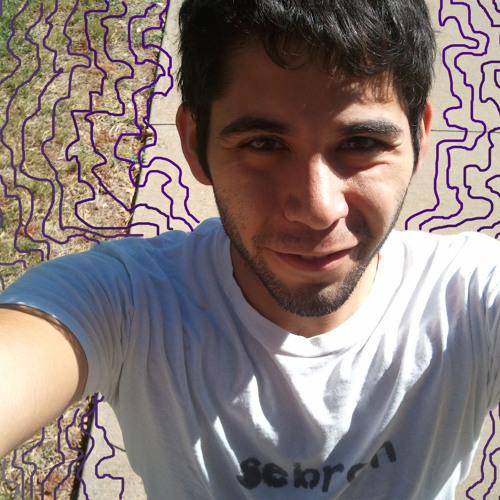KATTMOSS's avatar