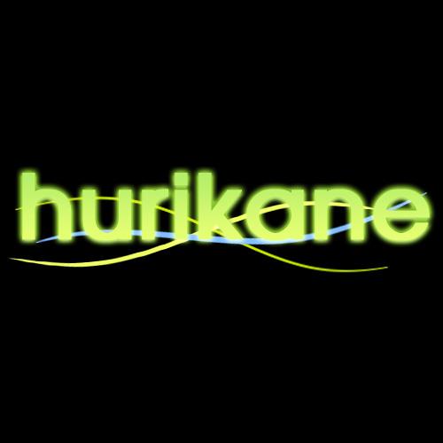Hurikane's avatar