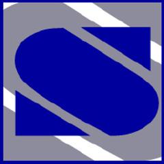 syntheway