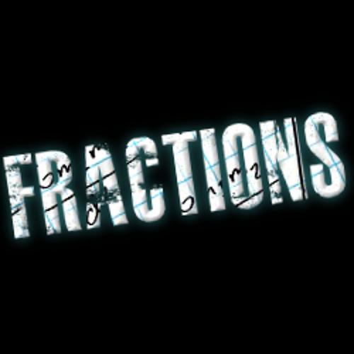 Fractions's avatar
