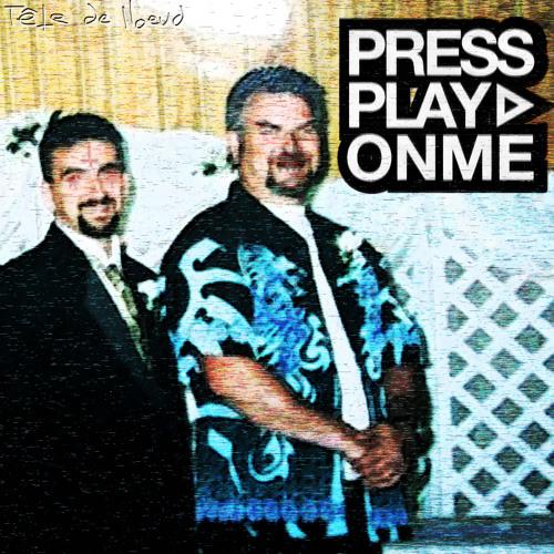 Pressplayonme's avatar
