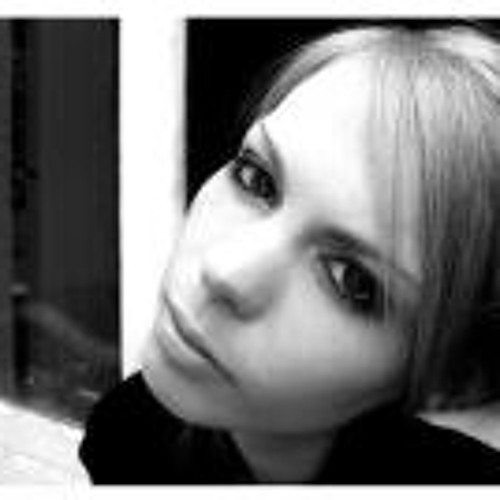 alexandra-14's avatar