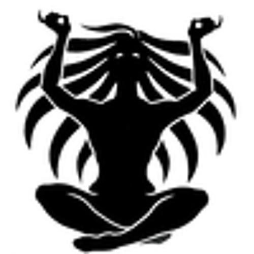 7psyshivOMtrip's avatar