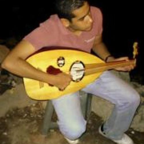 Ahmed Salah El Sayed's avatar