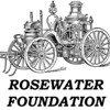 natural-child-let-it-bleed-rosewater-foundation