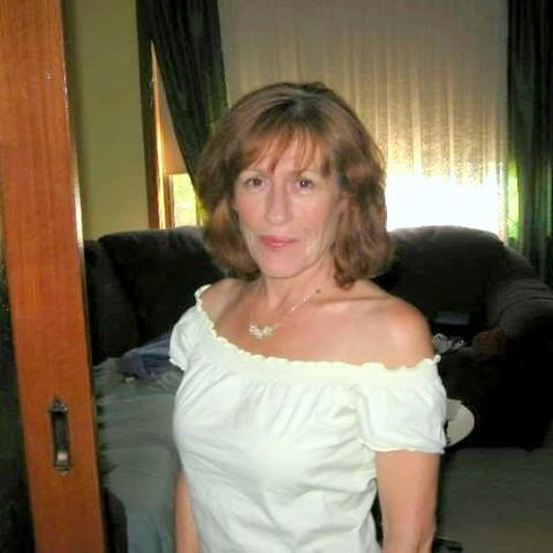 Elizabeth Govindaraj's avatar