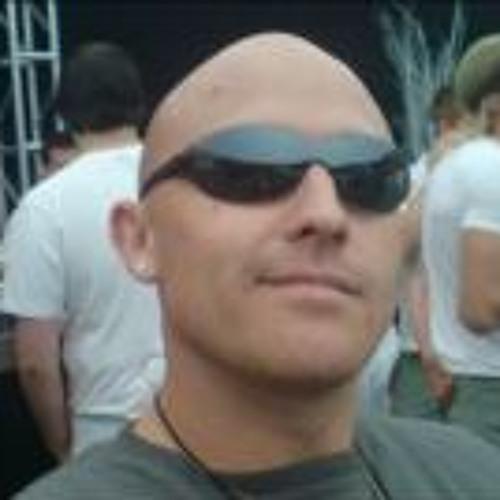 David Dance's avatar