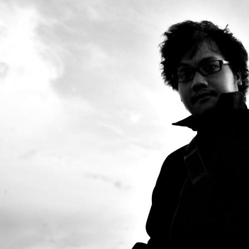 aulianoerlan!'s avatar