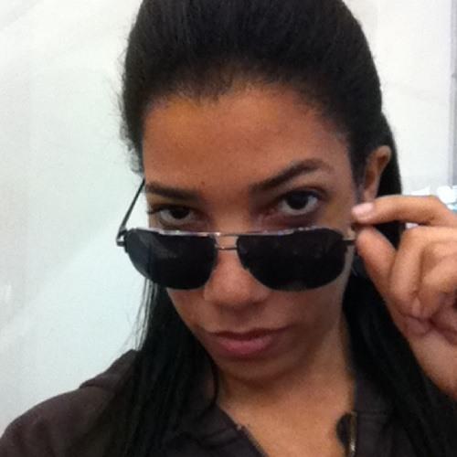 Paolams's avatar