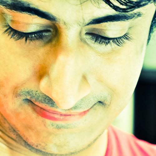 A.sanyal's avatar
