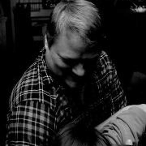DJ JoMaMa's avatar