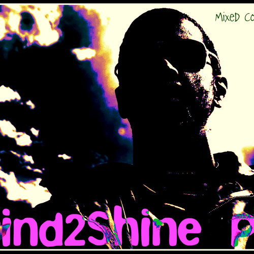 The Grind2Shine Podcast's avatar