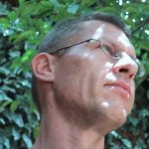 bjornross's avatar