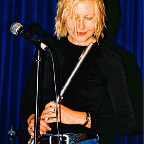 Suzanne Petersen's avatar