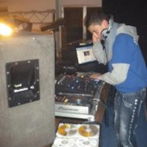 MV DJ's avatar
