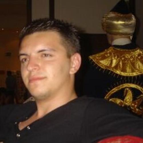 bulutadnann's avatar
