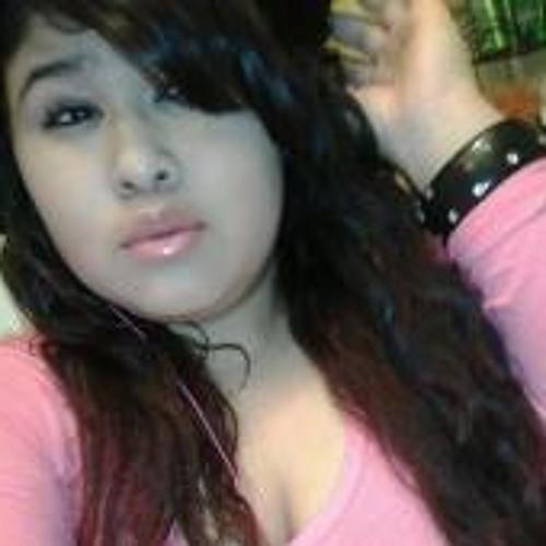 Karina Dlz Rivera's avatar