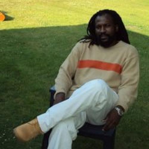 Emmanuel Lamin's avatar
