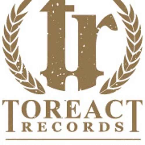 ToReactRecords's avatar